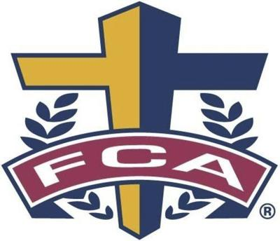 Fellowship of Christian Athletes distributes 190,000 Bibles in 2019