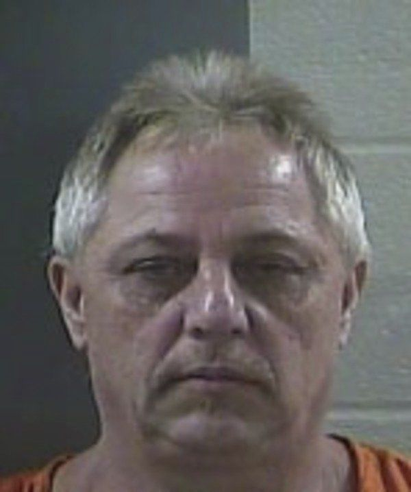 Sheriff's Office makes multiple meth arrests | Local News