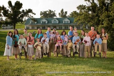 duggar-family.jpg