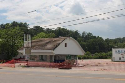 Nearly two dozen new businesses making location, changes