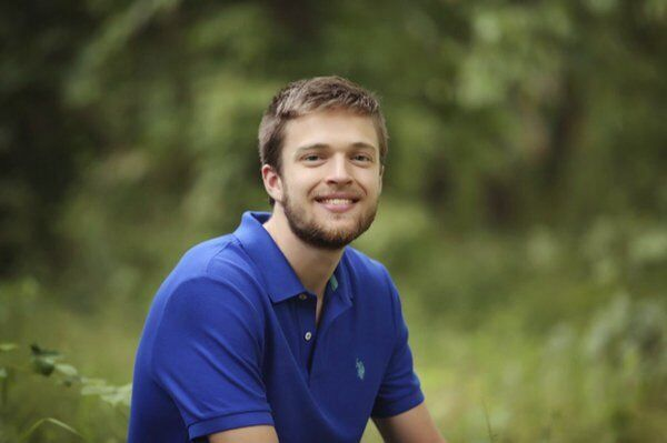 Three awarded Landon Howard Bond Memorial Scholarship