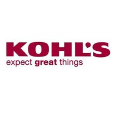 Kohl's locating in former Kmart building