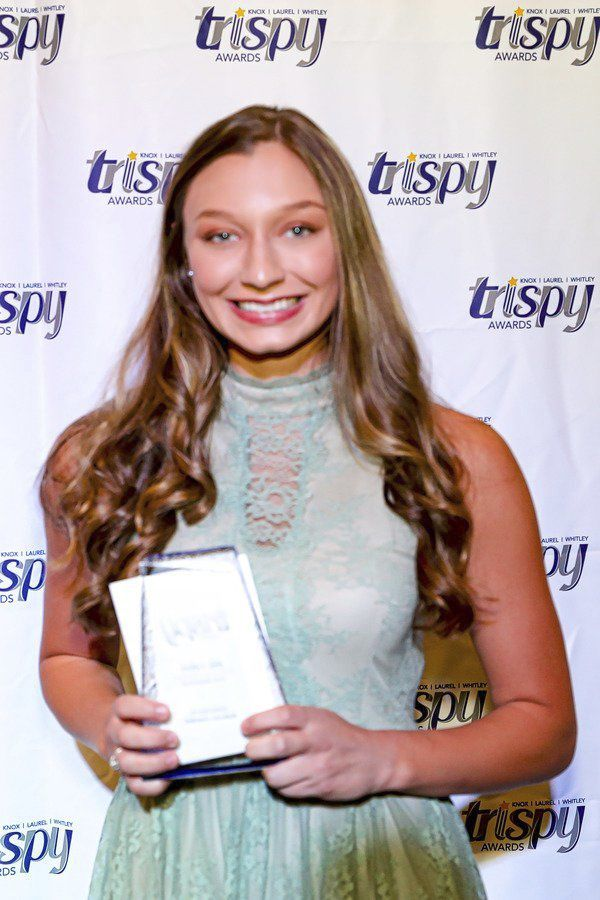 Third annual Trispy Awards gathers more than 500 attendees