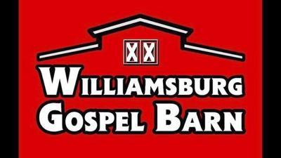 Williamsburg Gospel Barn inducts three into Wall of Honor