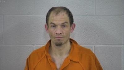 Baker trial postponed
