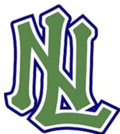 North Laurel golf team inexperienced, but playing with positive attitude