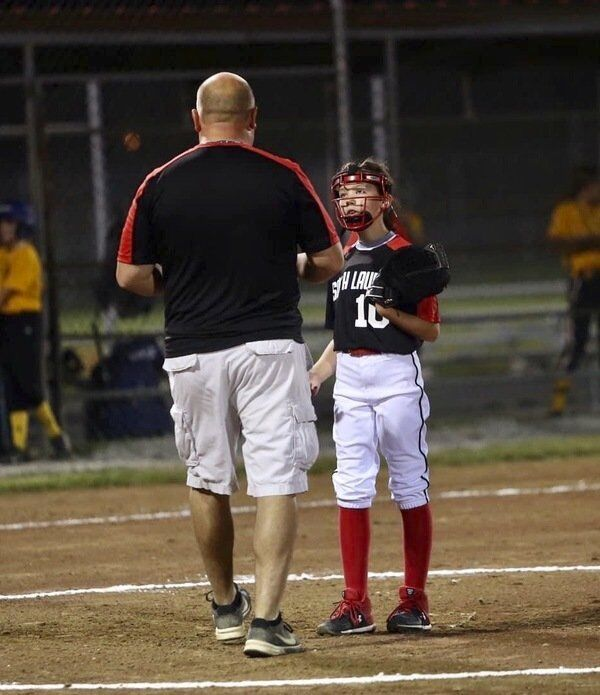 Little League All-Star action slated to begin this week