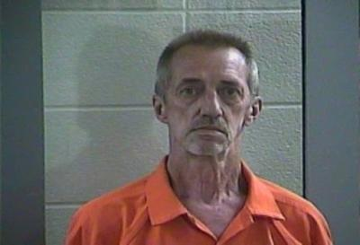 Man sentenced in sex abuse case; others sentenced on various charges