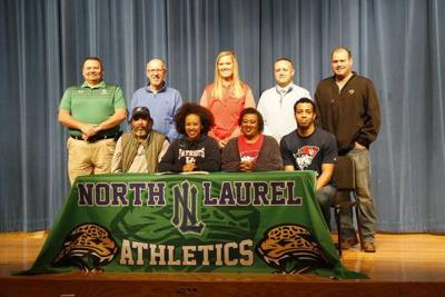 Riley's love of softball leads her to sign with Cumberlands