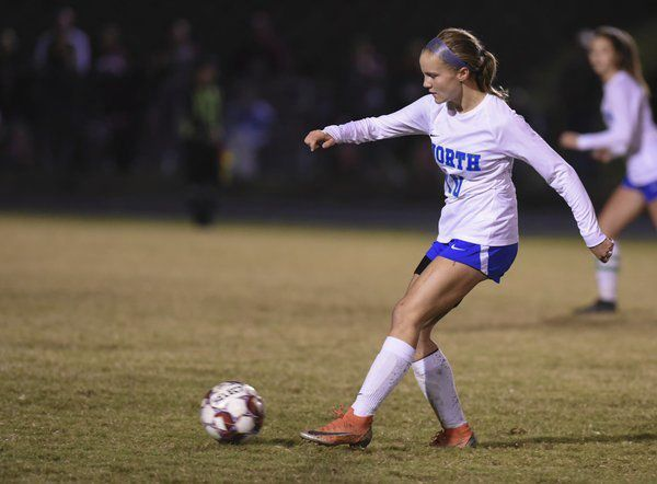 Lady Jaguars' season ends after 9-1 loss in state tournament