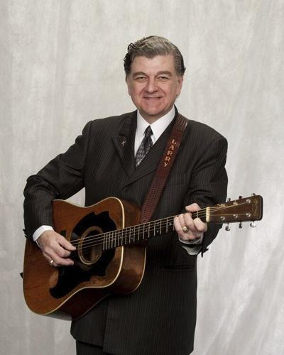 Stringbean Bluegrass Festival to be hosted June 17-19