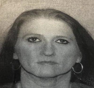 Police searching for woman missing since October