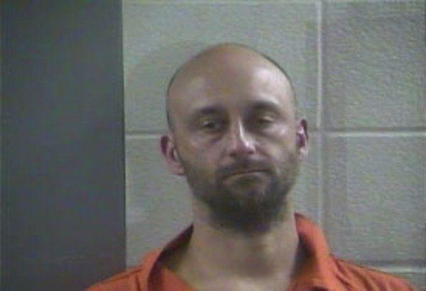 7 arrested after Sheriff's Office investigates drug complaints