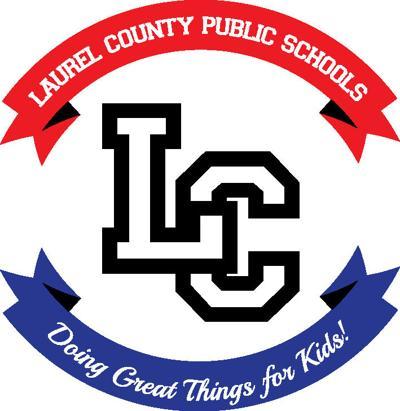 LC schools logo