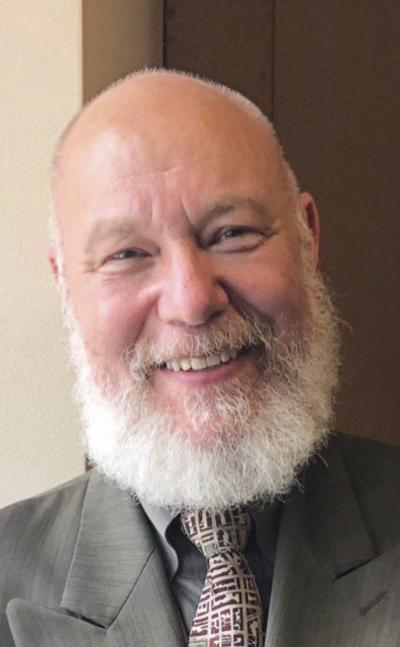 GUEST COLUMN:You can take action in this pandemic