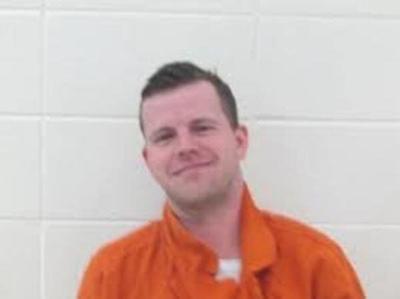 State Rep. Derek Lewis has DUI trial continued