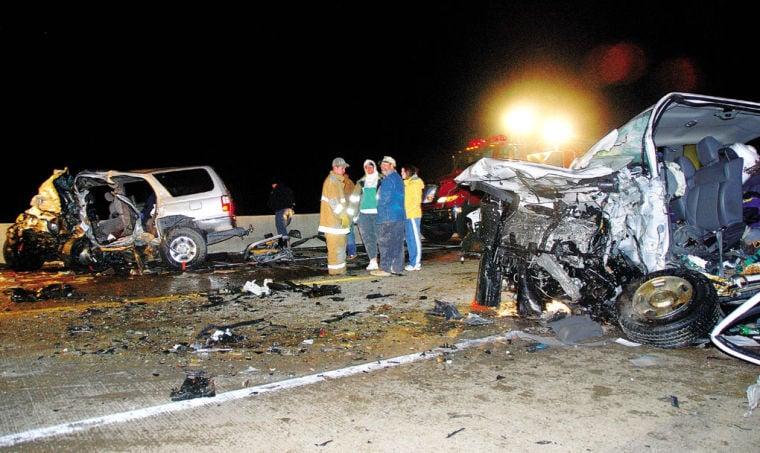 Car Lots In London Ky >> Somerset, Laurel men killed in KY 80 wreck   News   sentinel-echo.com