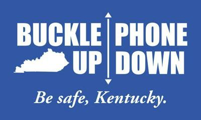 Office of Highway Safety launches new campaign to reduce crashes, fatalities