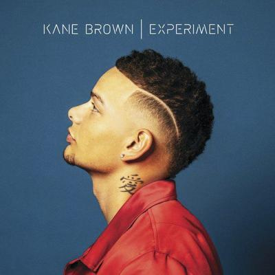 Kane Brown's 'Live Forever' Tour coming to Corbin Feb. 1
