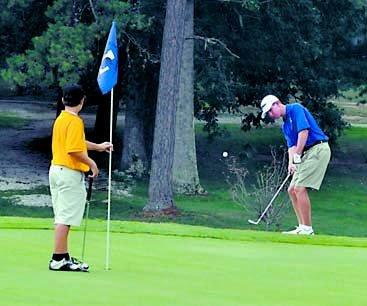 8-6 SL golf 019.jpg