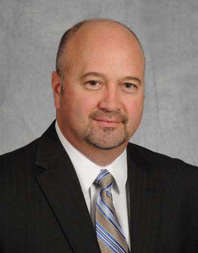 Lewis promoted at L&N Federal Credit Union | Lifestyles