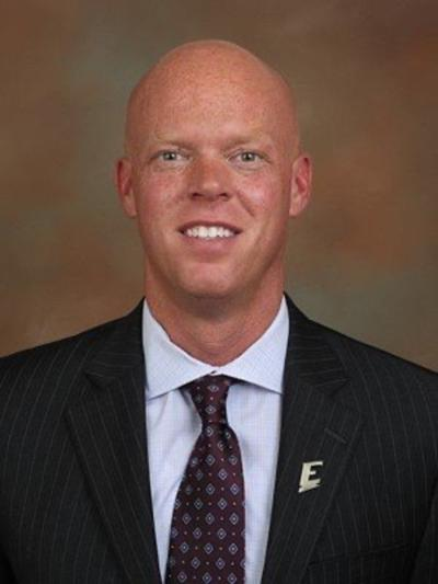 EKU coach A.W. Hamilton says Cats are 'good enough' to win it all