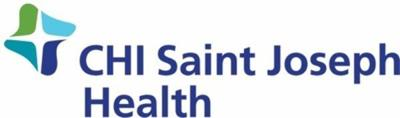 Saint Joseph London selected to test for COVID-19