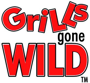 3-14 grills logo.jpg