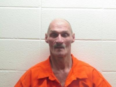 Man arrested after threatening to kill people