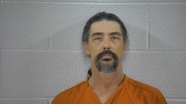 Speeding stop lands three in jail for drug trafficking