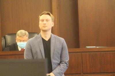 Vanoverfound guilty in 2019 assault case