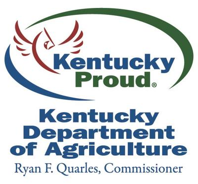 Kentucky Proud