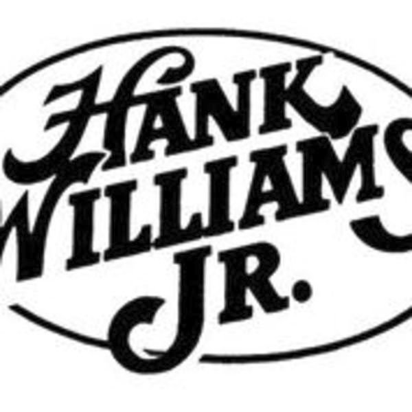 Hank Williams Jr. coming to Corbin