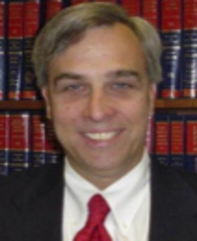 GUEST COLUMN:U.S. Court of Appeals upholds Kentucky ethics law, sending strong signal to other states and Congress