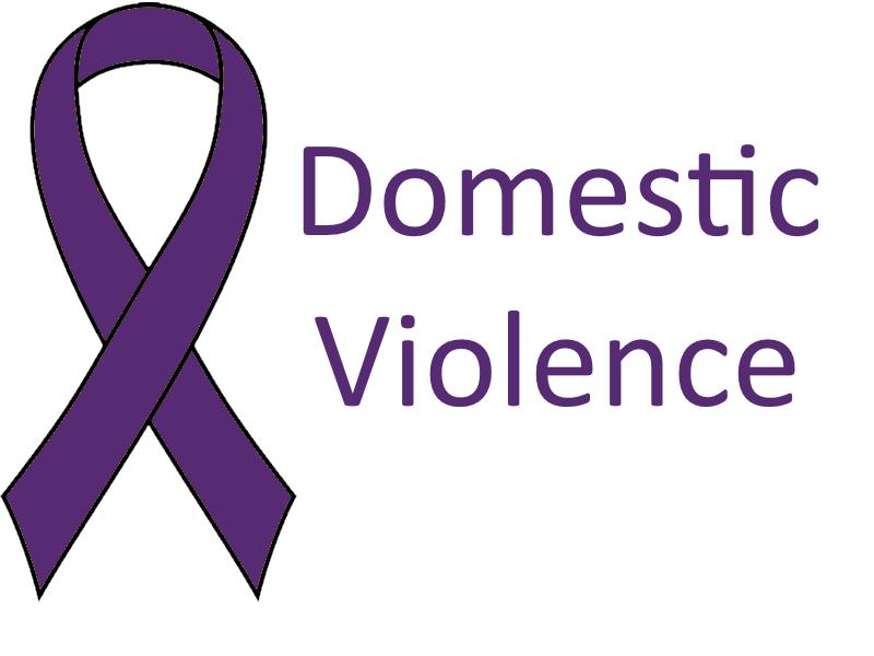 Domestic Violence Symbol Imagenesmy