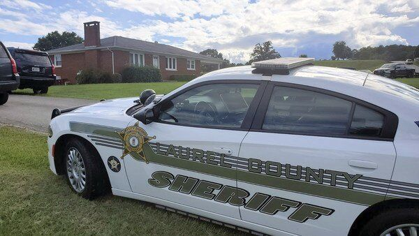 Laurel Sheriff's Office still investigating McCarty murder