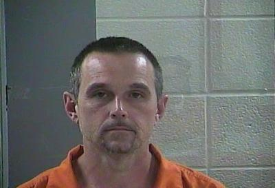 Corbin man arrested in connection to wife's death