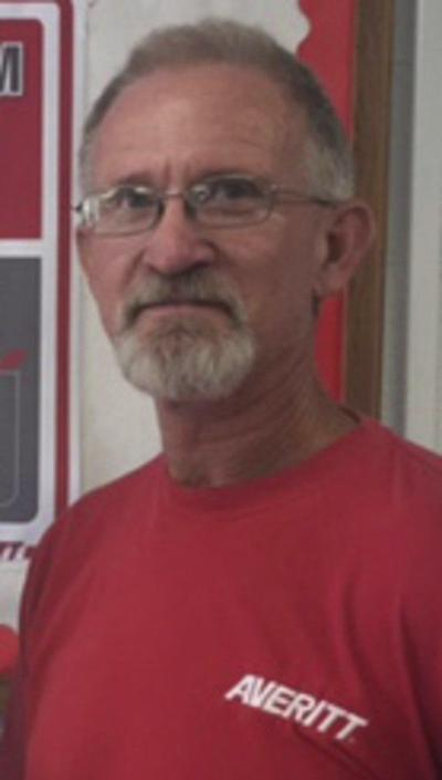 Corbin-London area transportation company honors associate for 25 years of safety