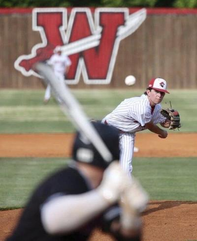 Whitley County remains top-ranked team in Fear 'Les' 13th Region Diamond Rankings