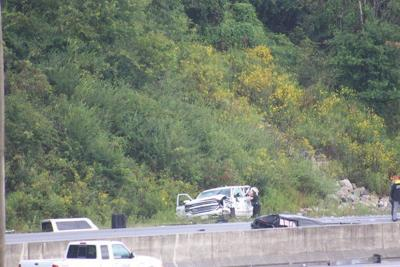 Williamsburg woman killed in Interstate 75 pile-up | Local News