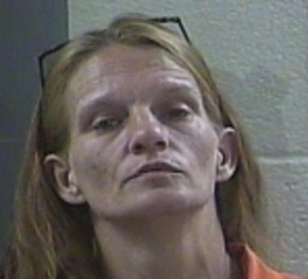 9 arrested in Laurel County after Sheriff's Officeinvestigate drug-related complaints