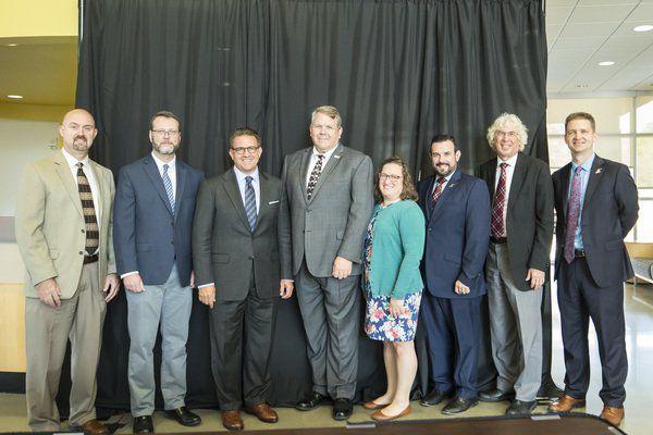 EKU partners with University Center of Southern Kentucky