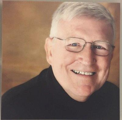 Dr. Paul Smith remembered as kind and dedicated man