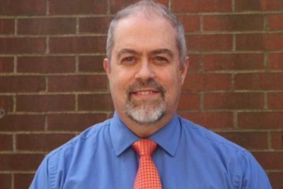 Walker named general manger/advertising director for Sentinel,Times newspapers