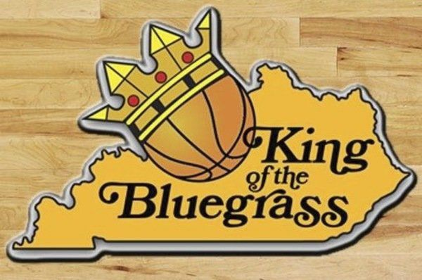 NLbasketball team will participate in King of the Bluegrass Tournament