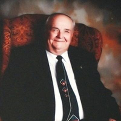 Chaney Lumber founder dies at age 92