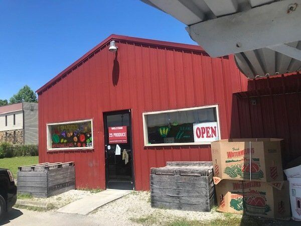 Several new businesses open across Laurel County