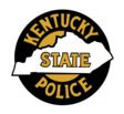 Kentucky State Police