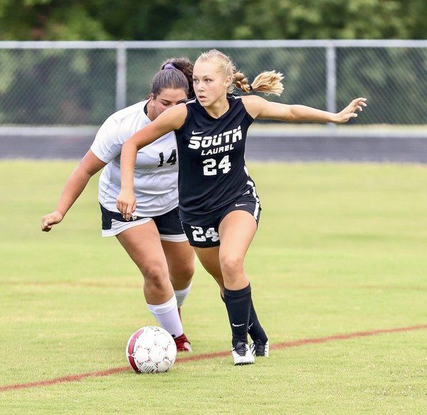 49th District Girls Soccer Tourney set to begin today