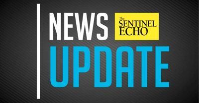 Echo News Update